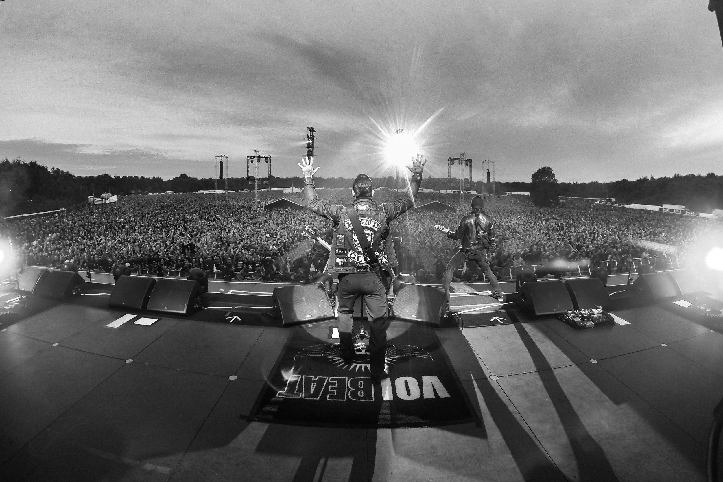 Touring Solutions - Volbeat - Michael Poulsen.jpg