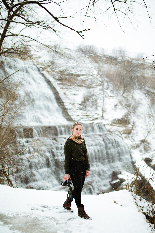 Waterfall (15 of 12).jpg
