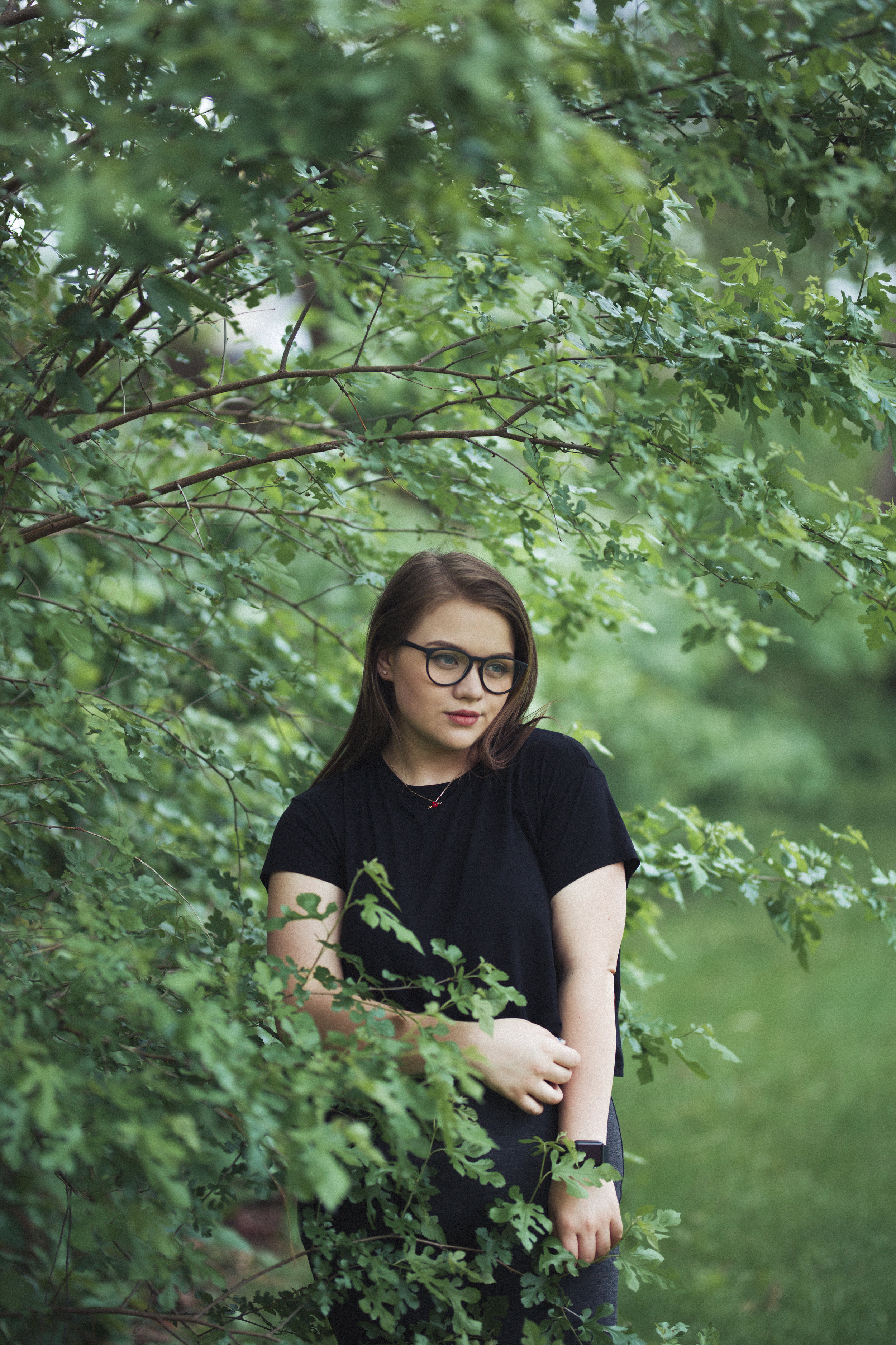 Juliana (14 of 16).jpg