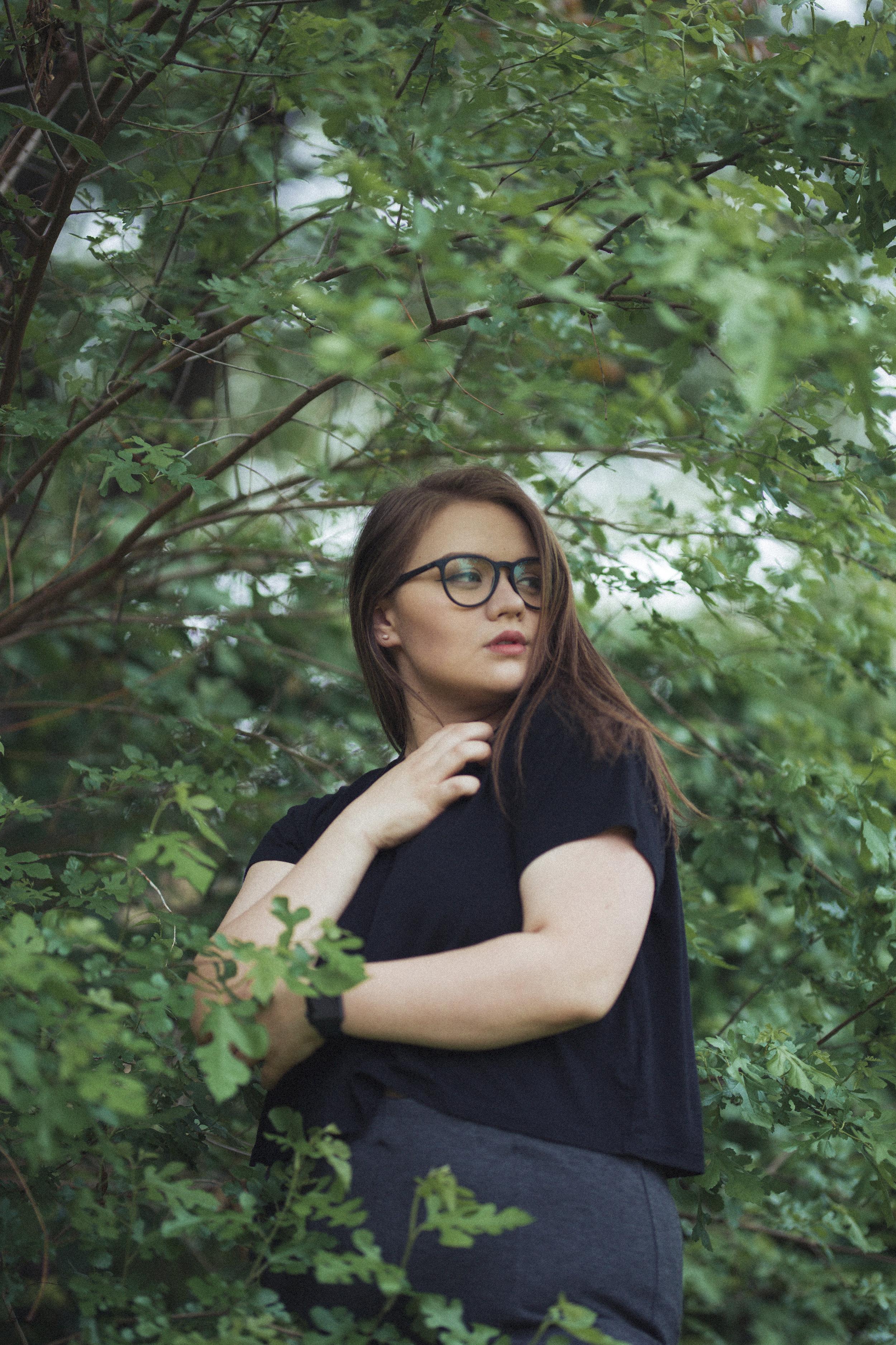 Juliana (15 of 16).jpg