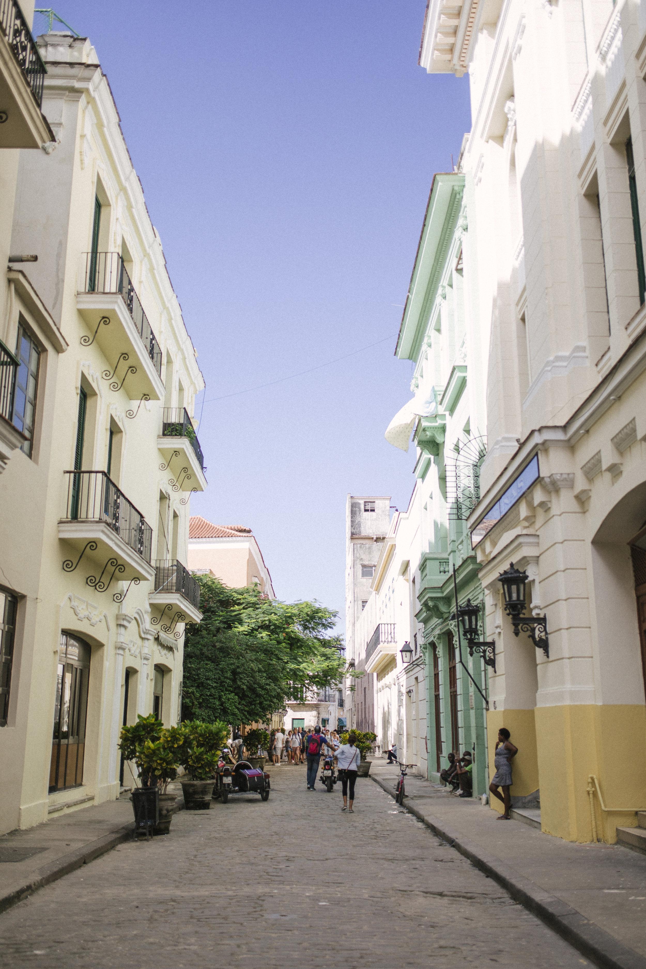 CUBA-32.jpg