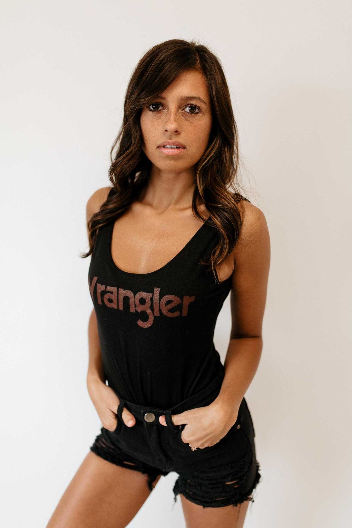Michelle Wrangler-1.jpg
