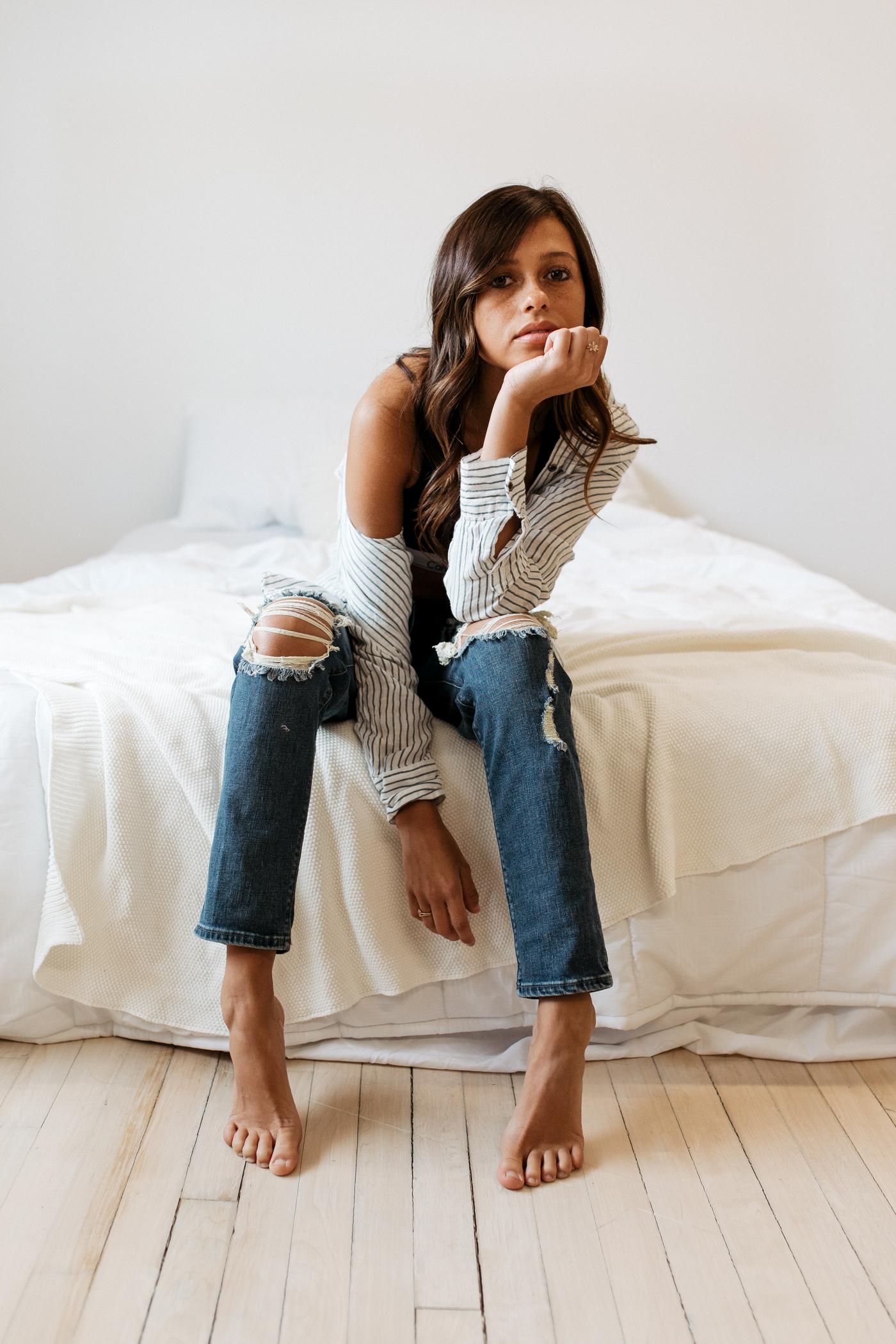 Michelle Personal-34.jpg
