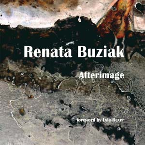 13  Renata Buziak: Afterimage:  ANNE KIRKER   Victoria Garnons-Williams and various authors, Queensland Centre for Photography, Brisbane, Australia, 2010, hardback, dual language: English and Polish; 48pp; rrp$35; ISBN: 9780975772065