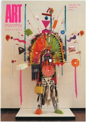 Issue 53 September 1992