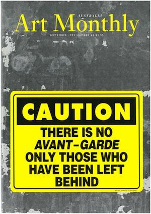 Issue 63 September 1993
