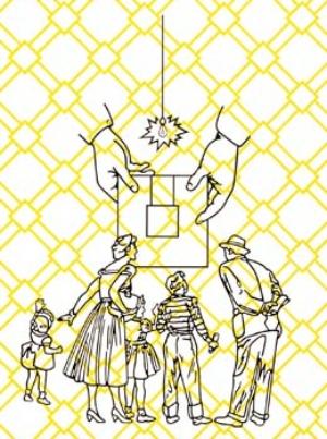 11 Queensland enlightenment: DANIEL THOMAS   Lynne Seear & Julie Ewington (eds),  Brought to Light II: Contemporary Australian Art 1966–2006 from the Queensland Art Gallery Collection  Queensland Art Gallery Publishing, 2007, 492pp $112.50 hb, $85.00 pb