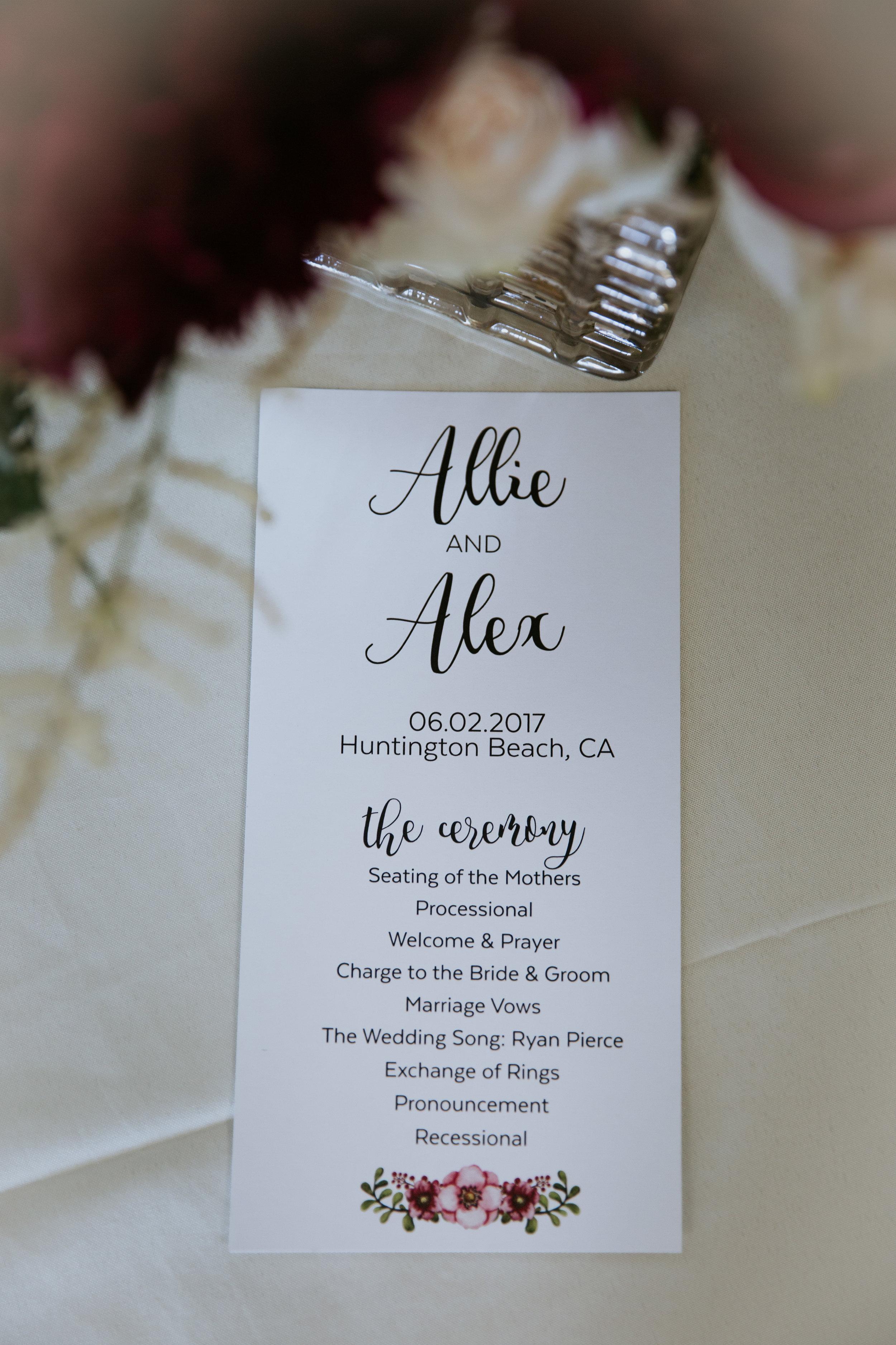allie alex-89.jpg