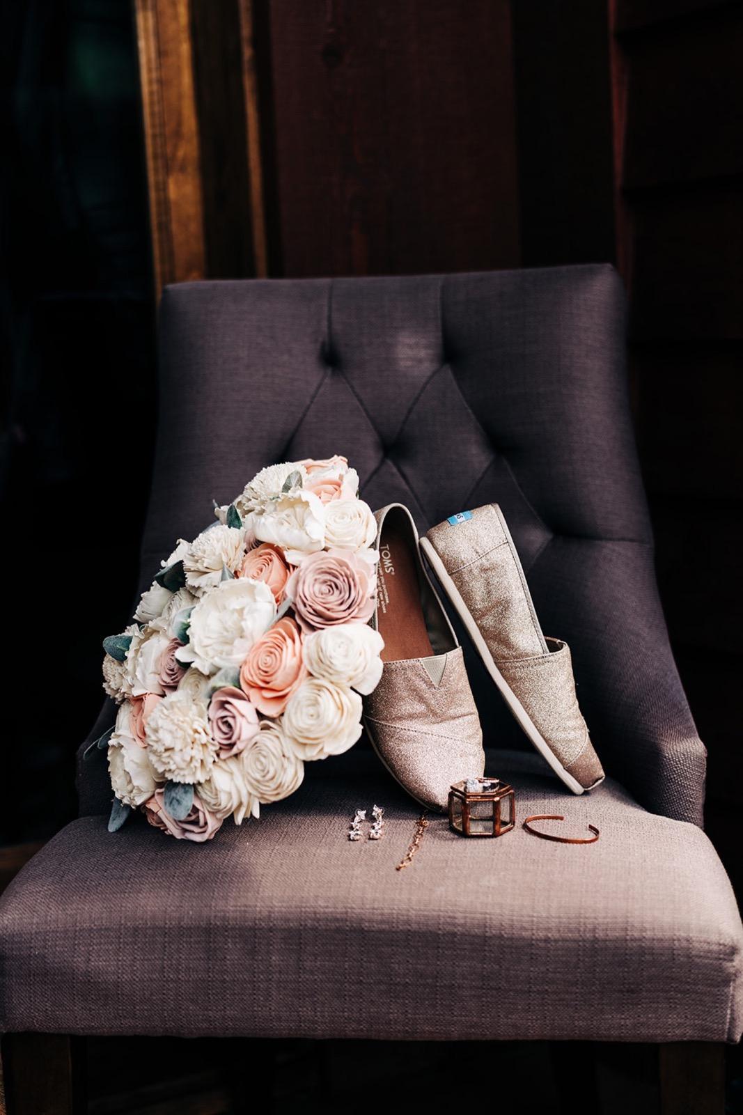 006_falissa_heather_wedding-16.jpg