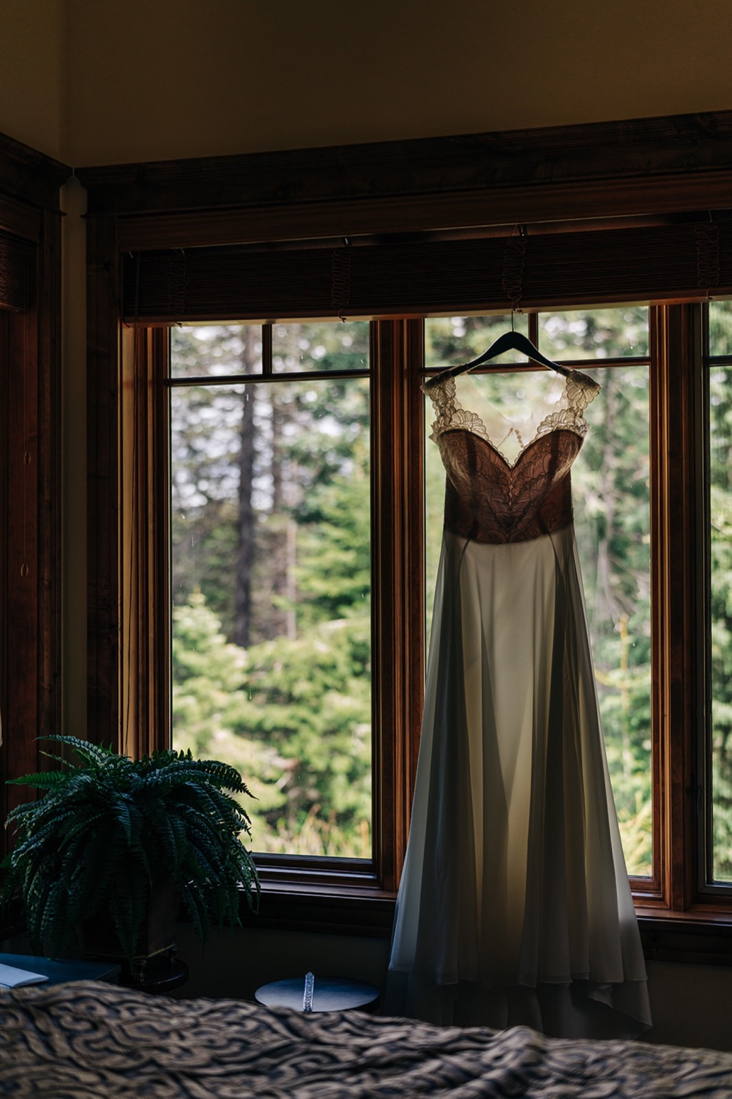 011_falissa_heather_wedding-29.jpg