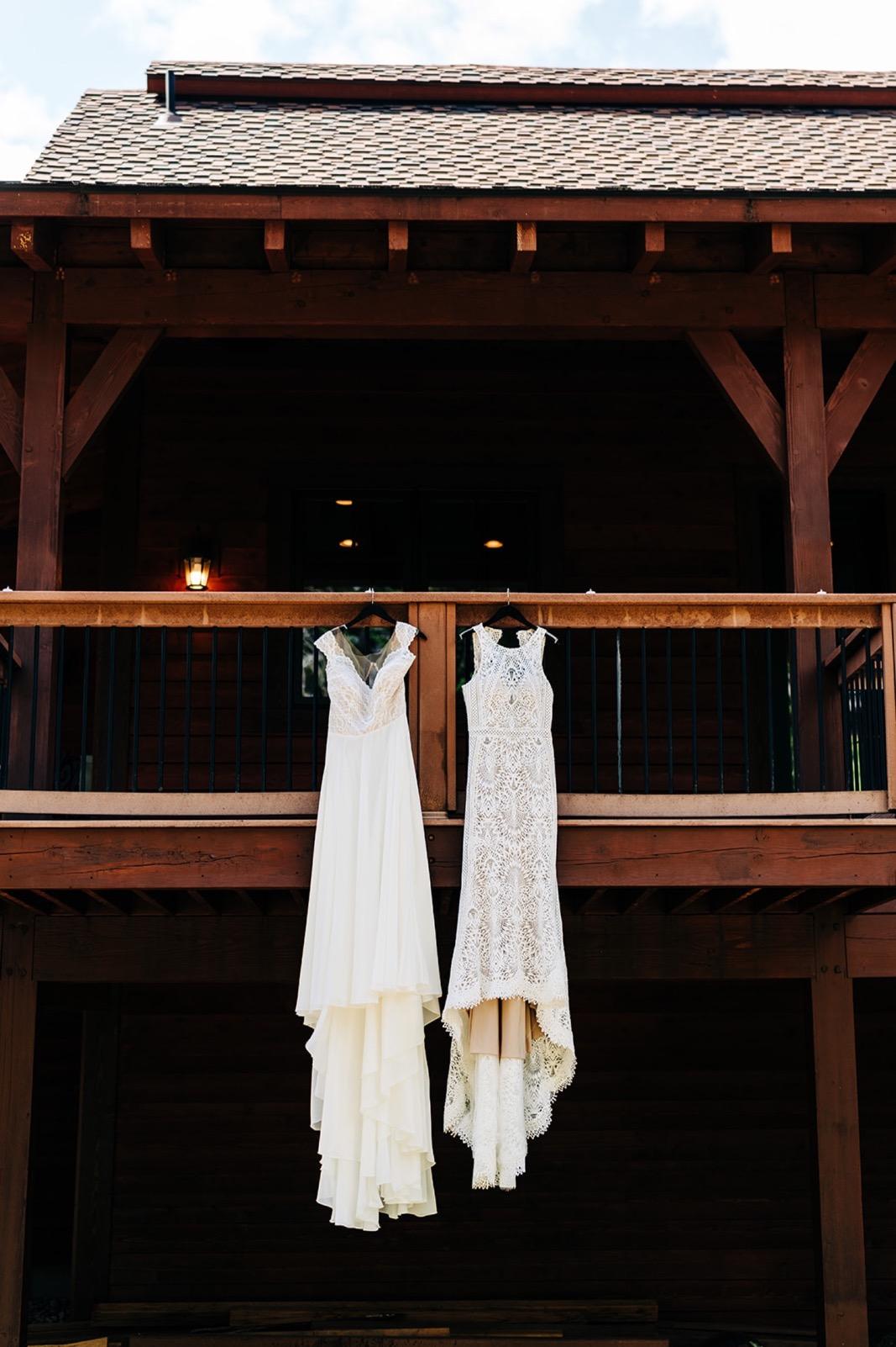 013_falissa_heather_wedding-31.jpg