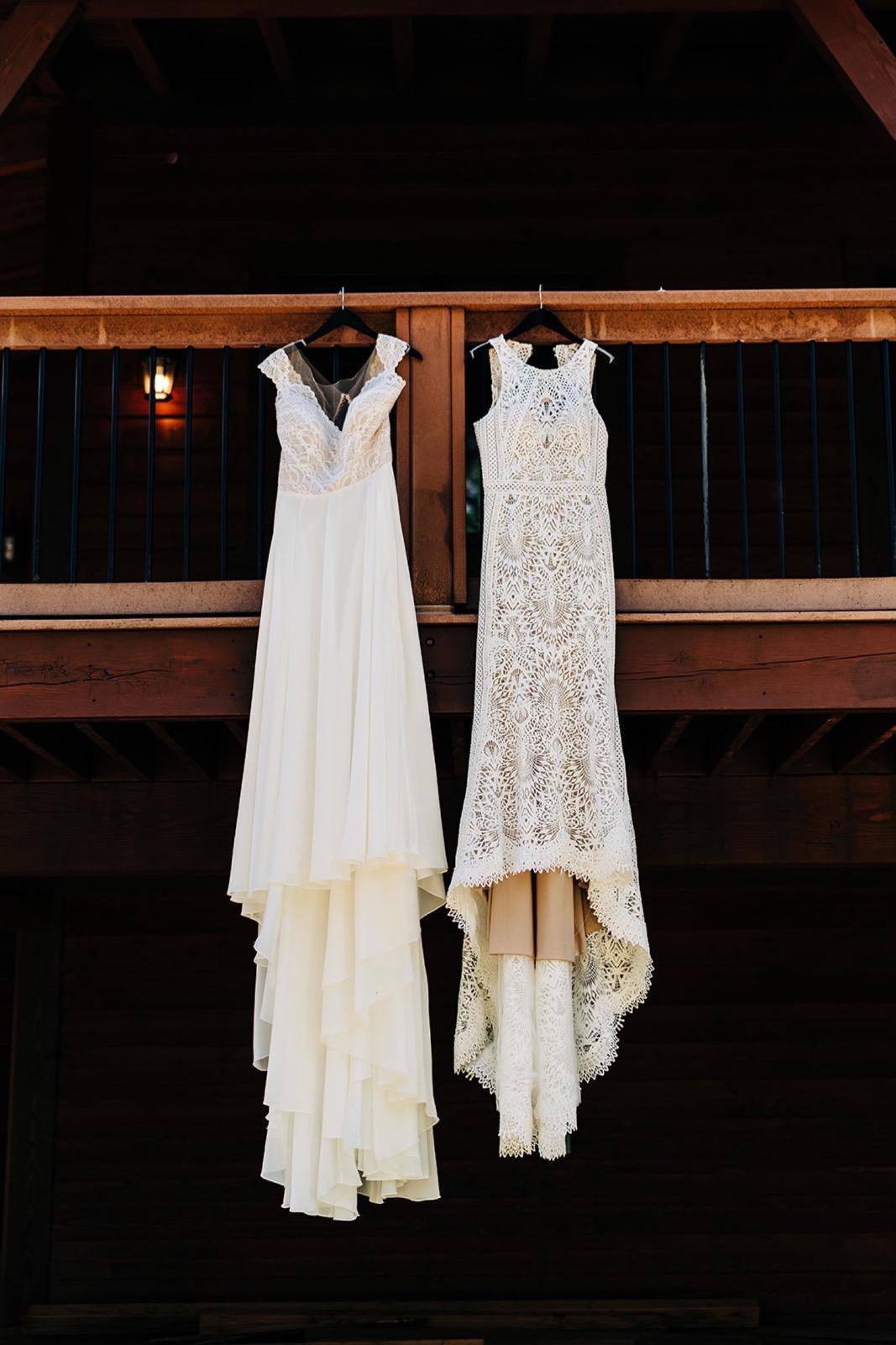 014_falissa_heather_wedding-32.jpg