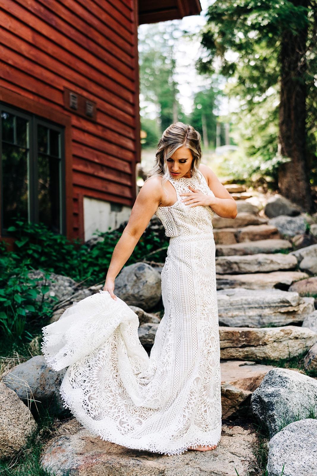 015_falissa_heather_wedding-39.jpg