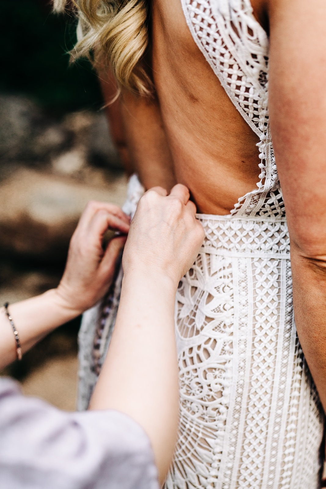 018_falissa_heather_wedding-44.jpg