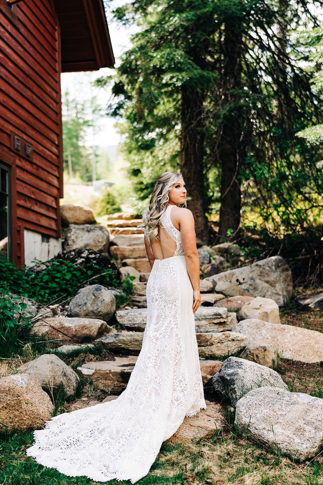 020_falissa_heather_wedding-48.jpg