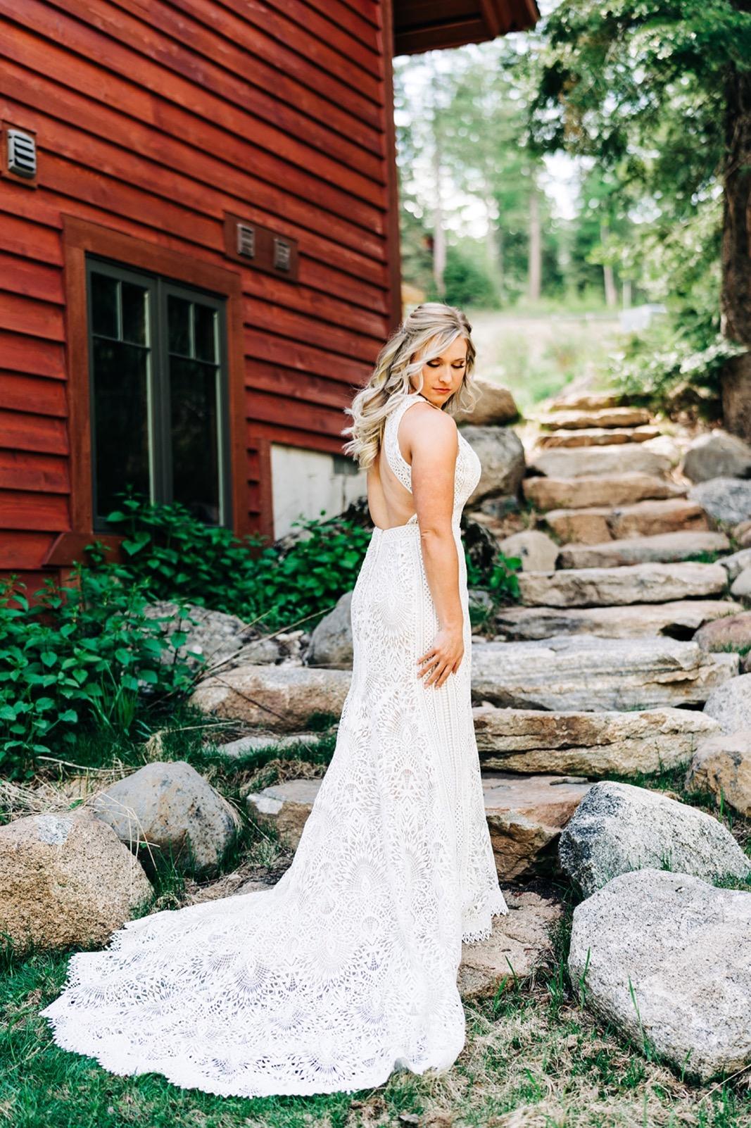 021_falissa_heather_wedding-50.jpg