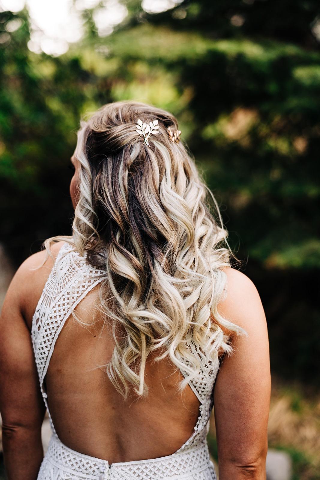 023_falissa_heather_wedding-53.jpg