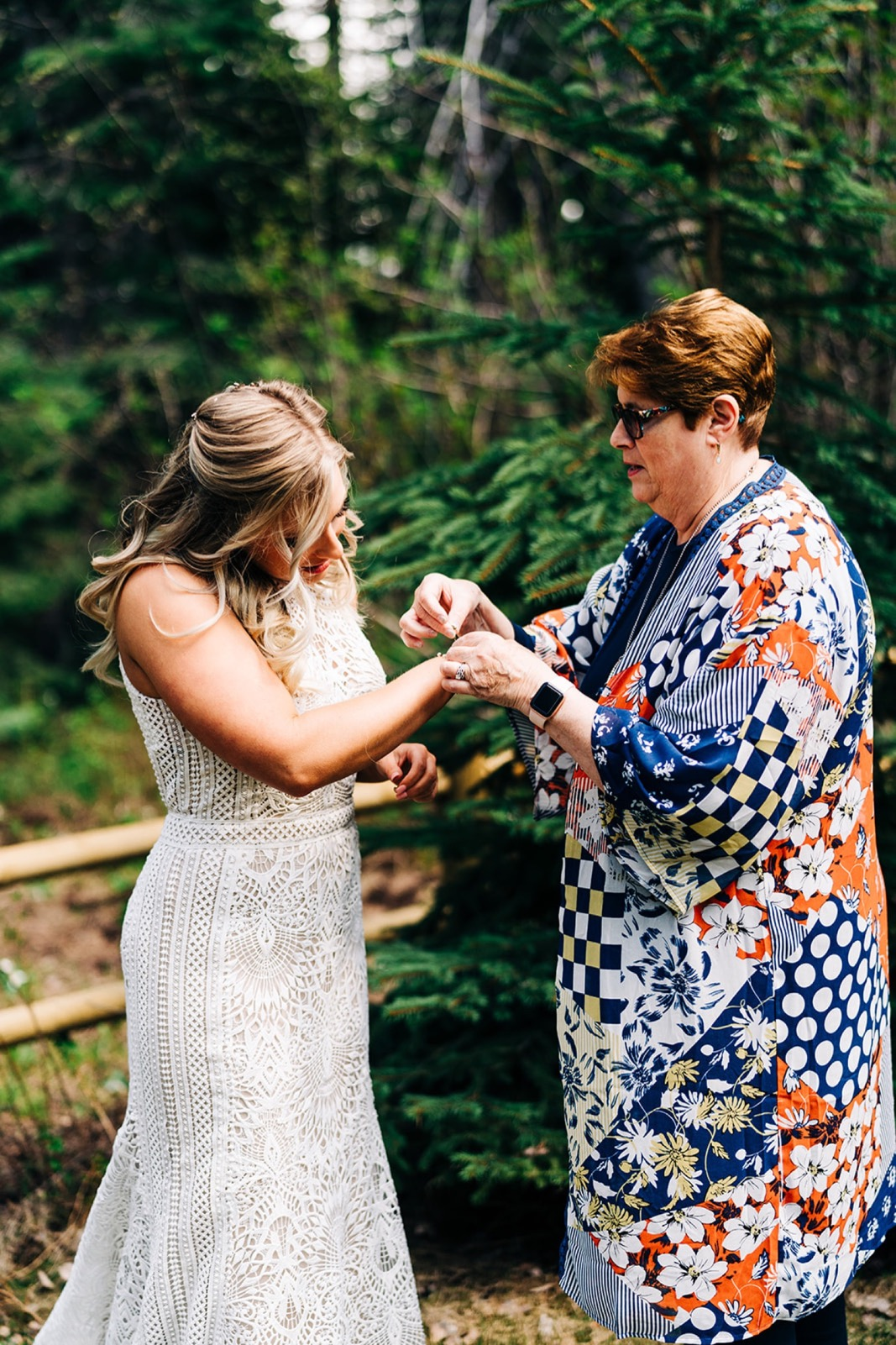 027_falissa_heather_wedding-80.jpg