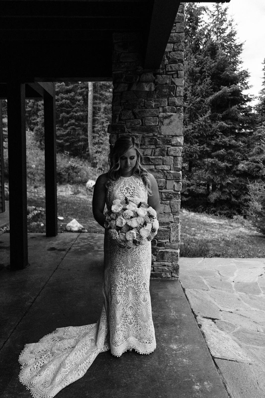 028_falissa_heather_wedding-83.jpg