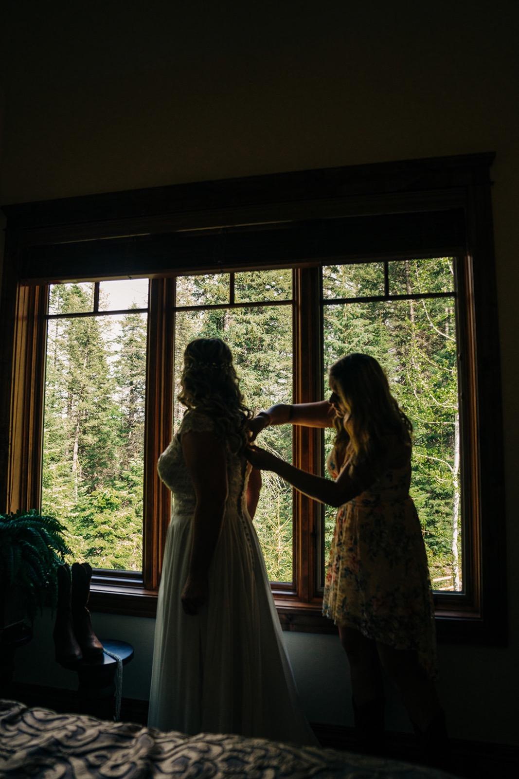 030_falissa_heather_wedding-85.jpg