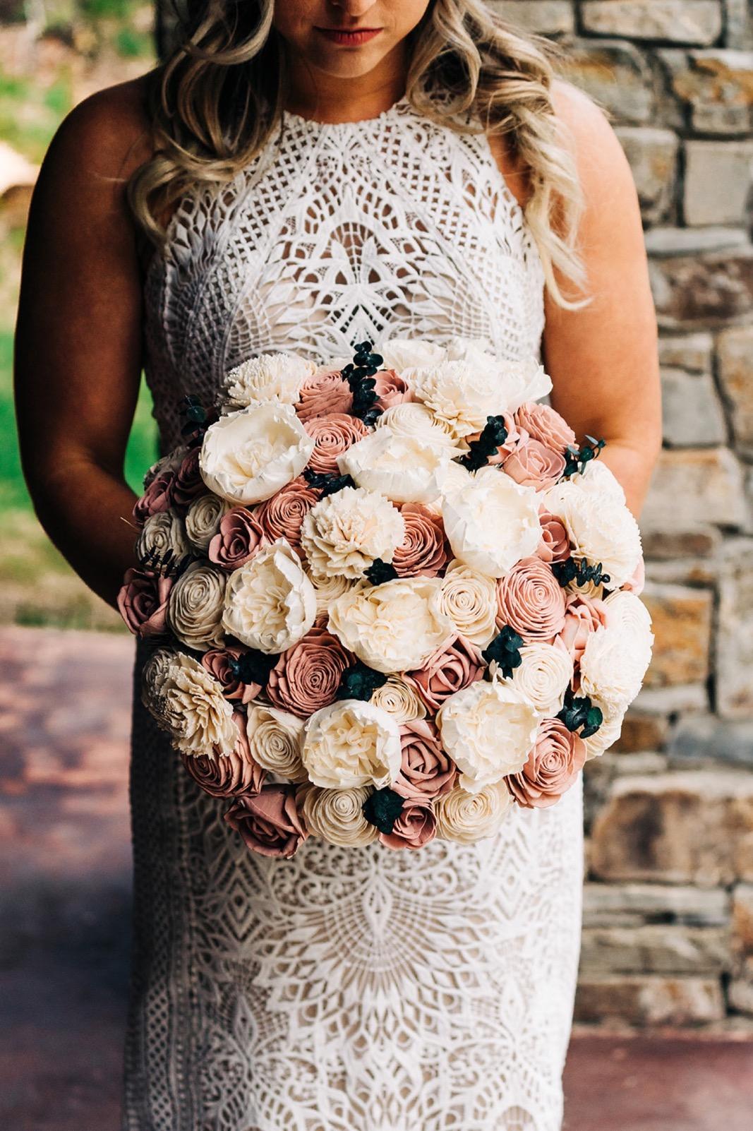 029_falissa_heather_wedding-84.jpg