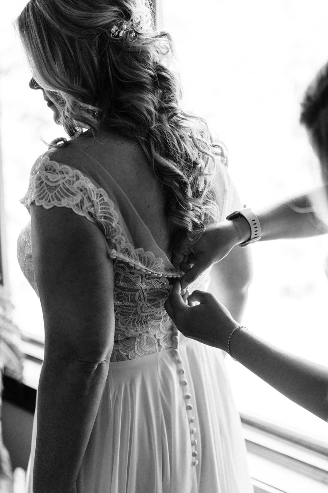 032_falissa_heather_wedding-90.jpg