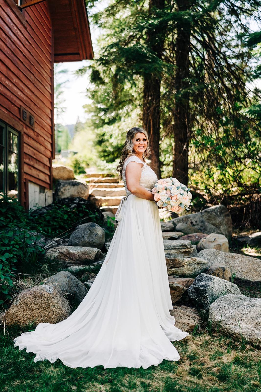036_falissa_heather_wedding-103.jpg