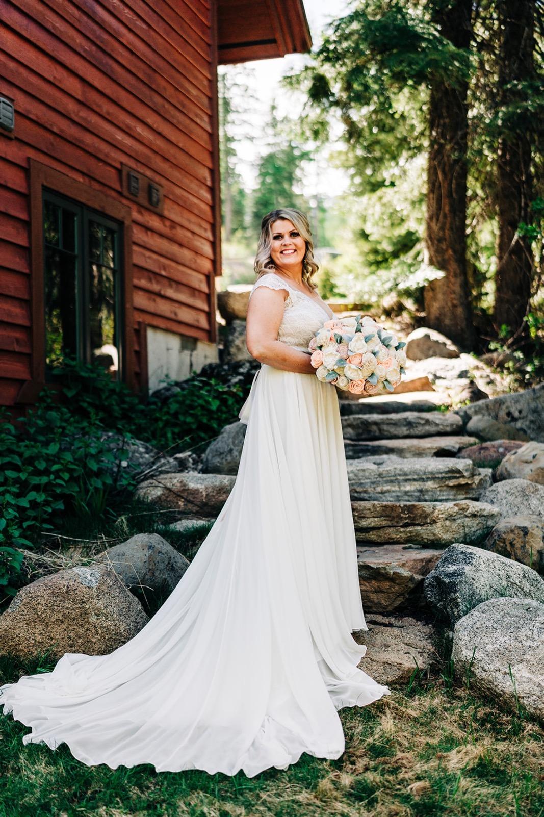 037_falissa_heather_wedding-105.jpg