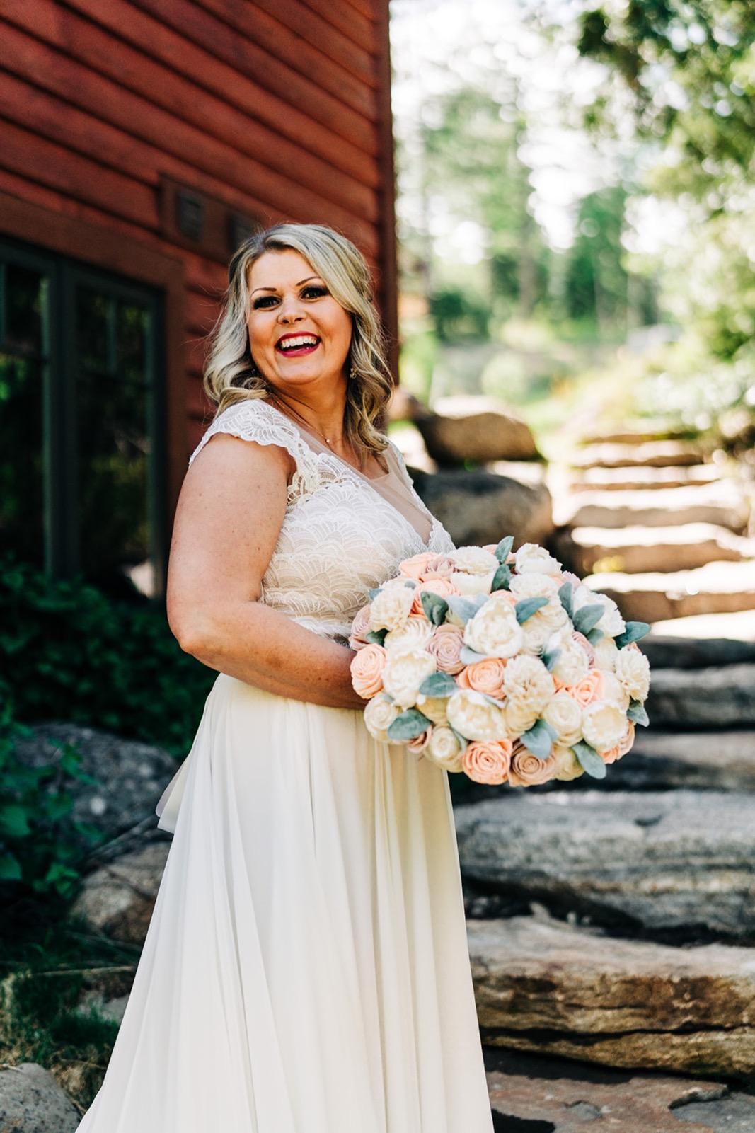 038_falissa_heather_wedding-108.jpg