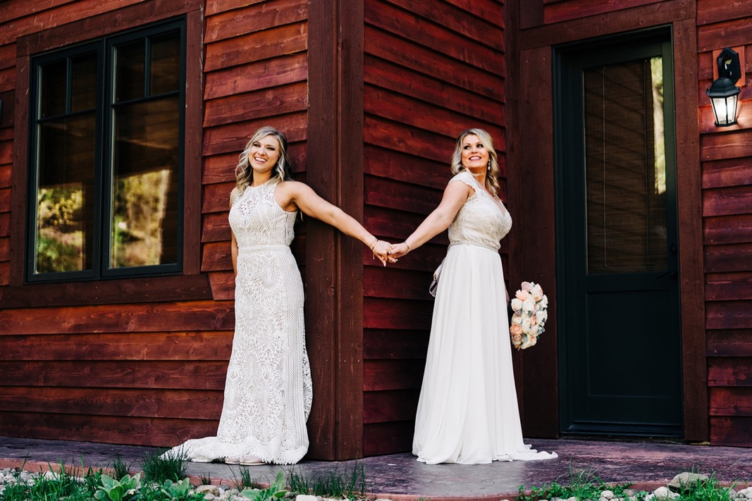 040_falissa_heather_wedding-110.jpg
