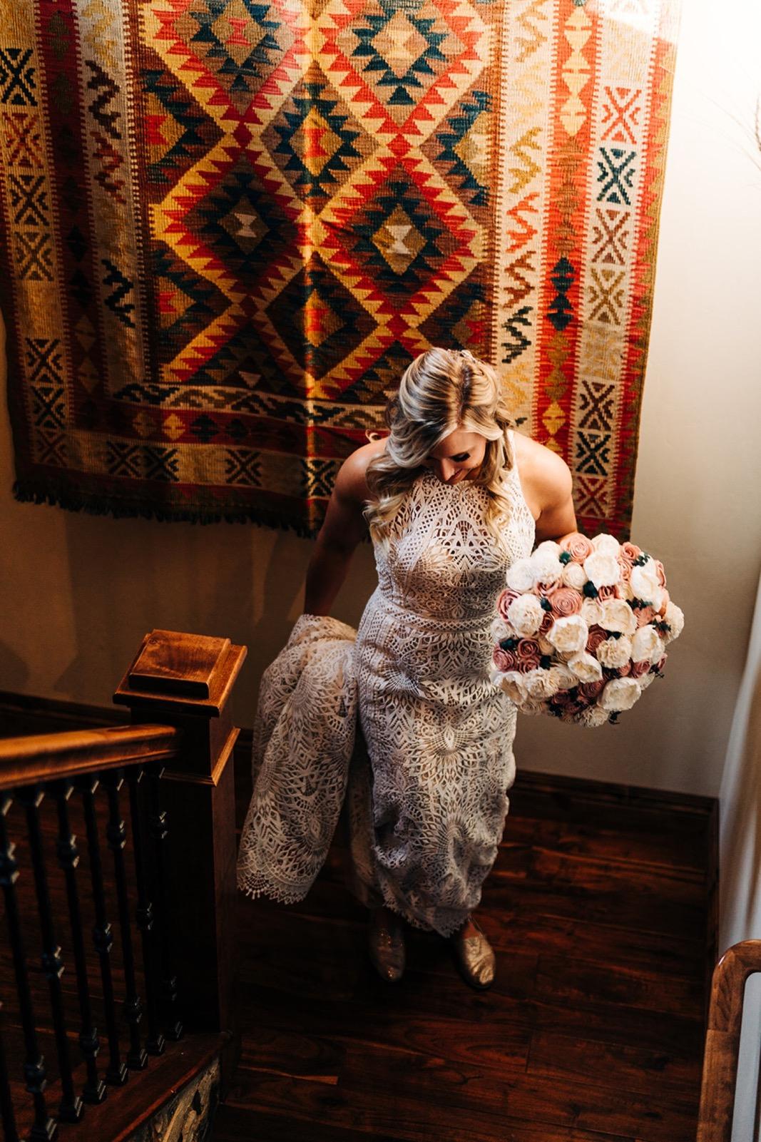 039_falissa_heather_wedding-38.jpg
