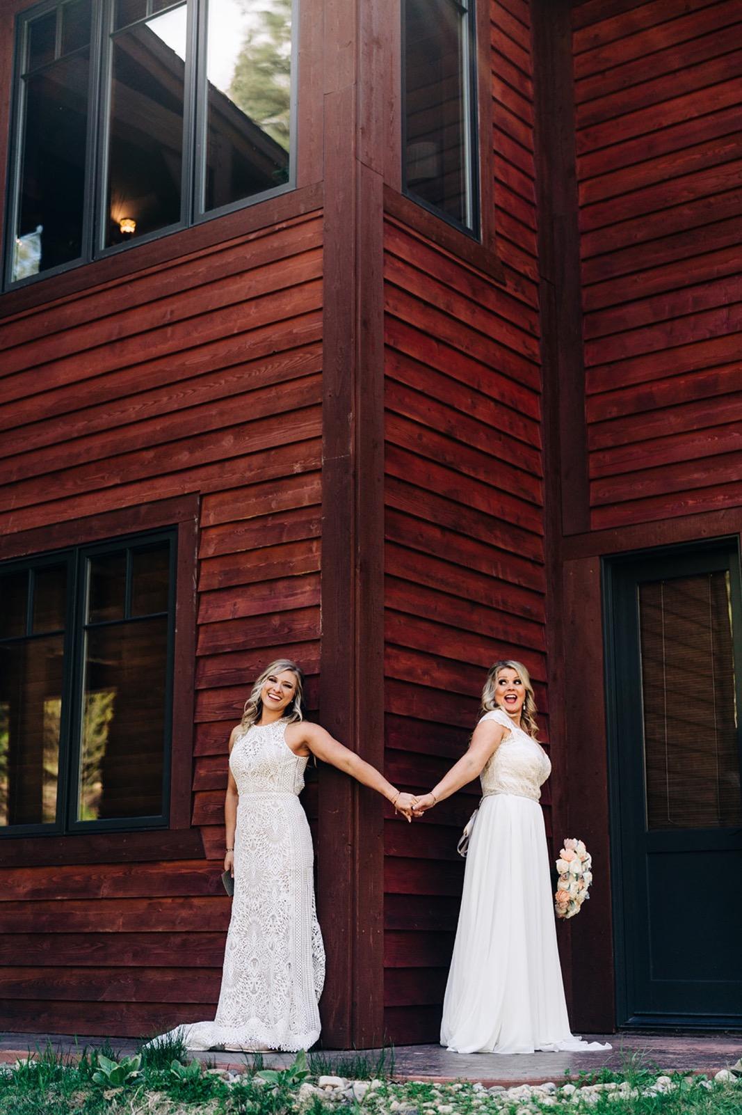 041_falissa_heather_wedding-109.jpg
