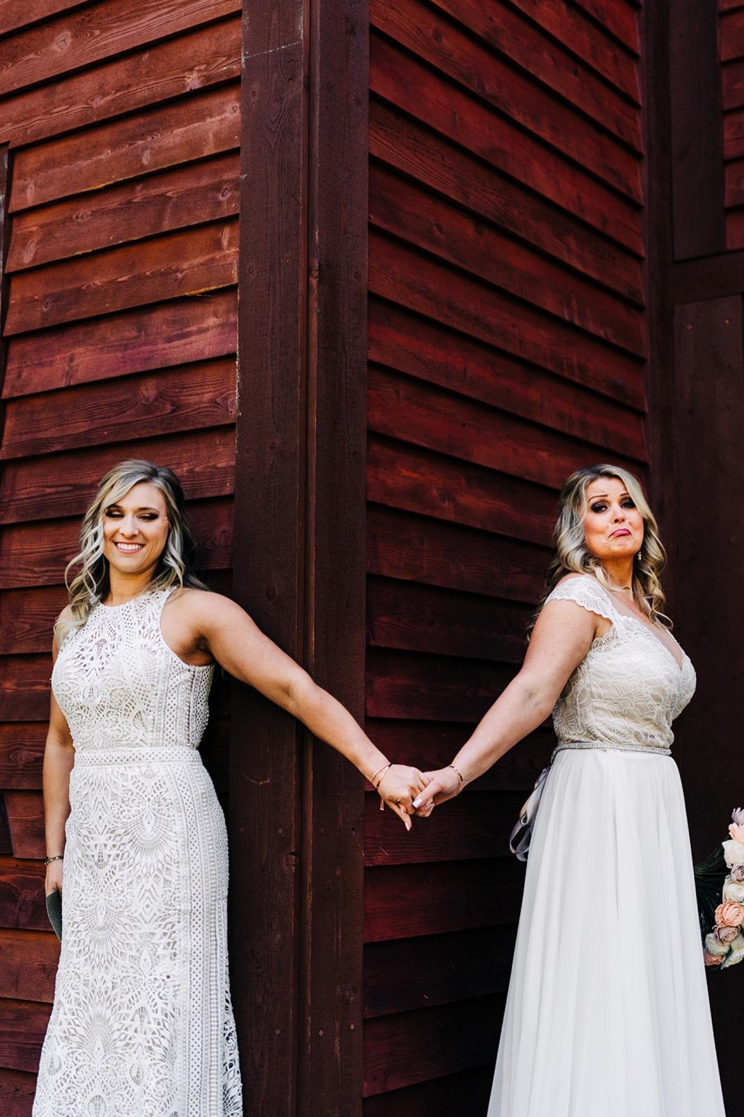 043_falissa_heather_wedding-115.jpg