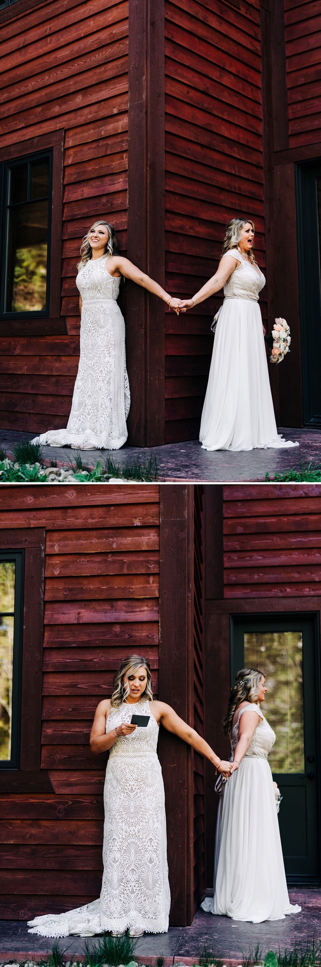 042_falissa_heather_wedding-114_falissa_heather_wedding-111.jpg