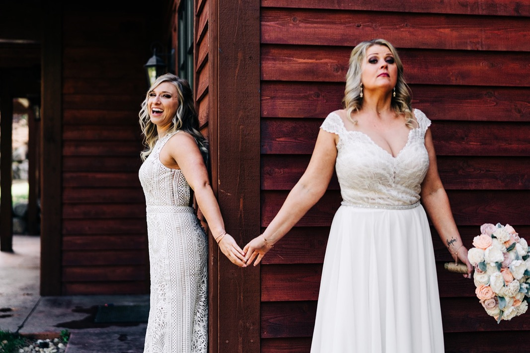 046_falissa_heather_wedding-121.jpg