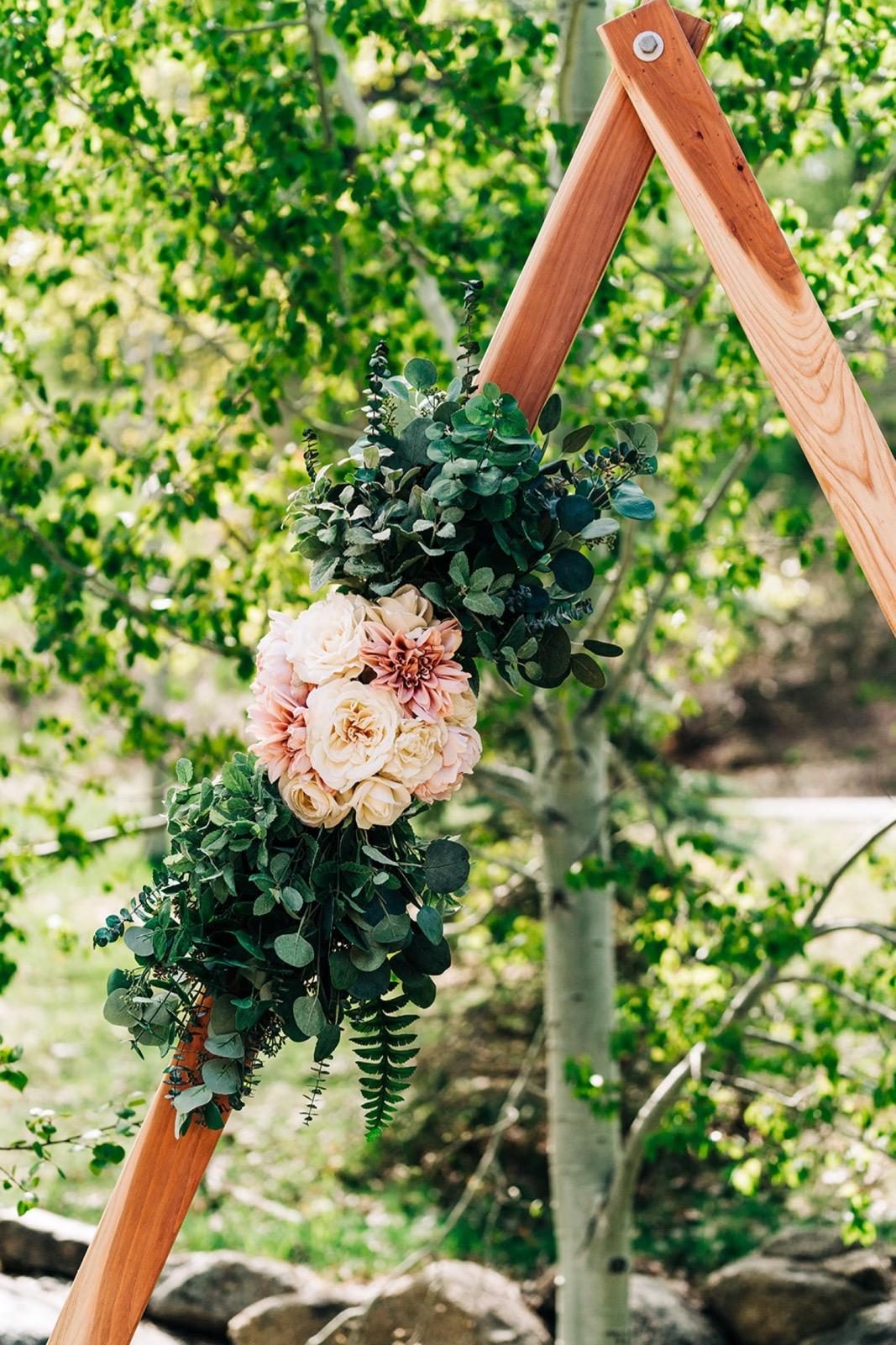 050_falissa_heather_wedding-125.jpg