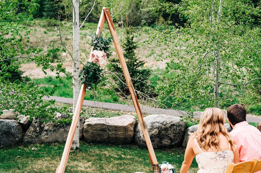 051_falissa_heather_wedding-128.jpg