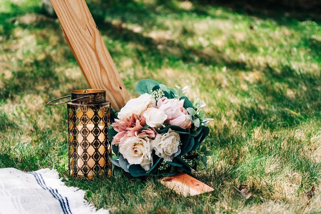 052_falissa_heather_wedding-127.jpg