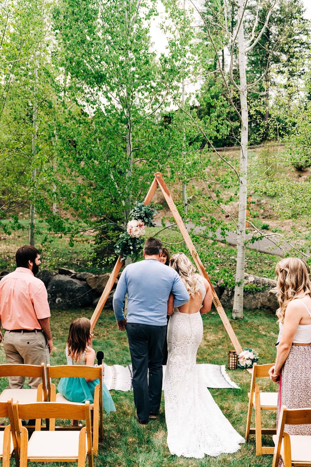 055_falissa_heather_wedding-138.jpg