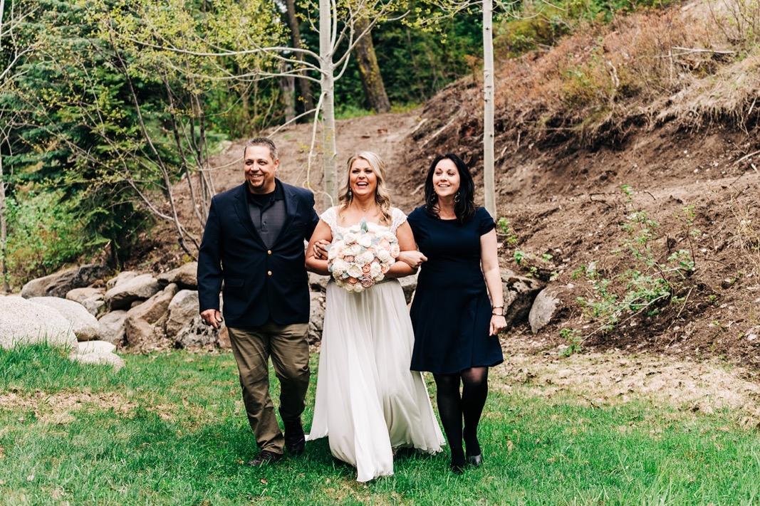 057_falissa_heather_wedding-142.jpg