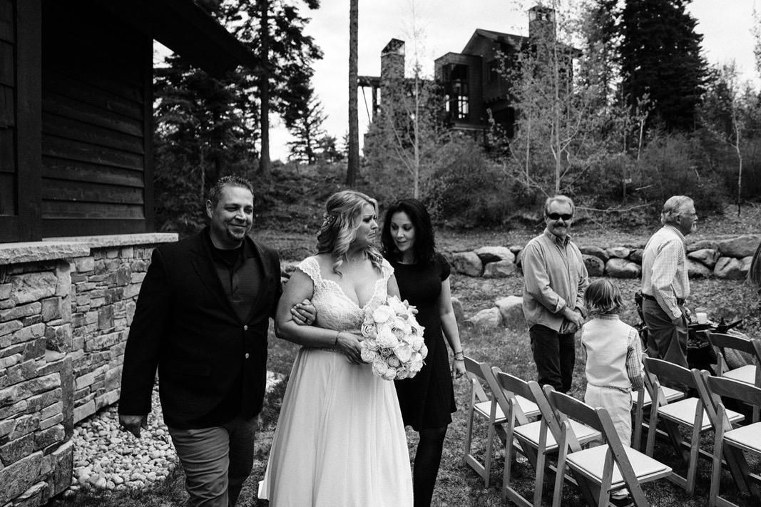 058_falissa_heather_wedding-147.jpg