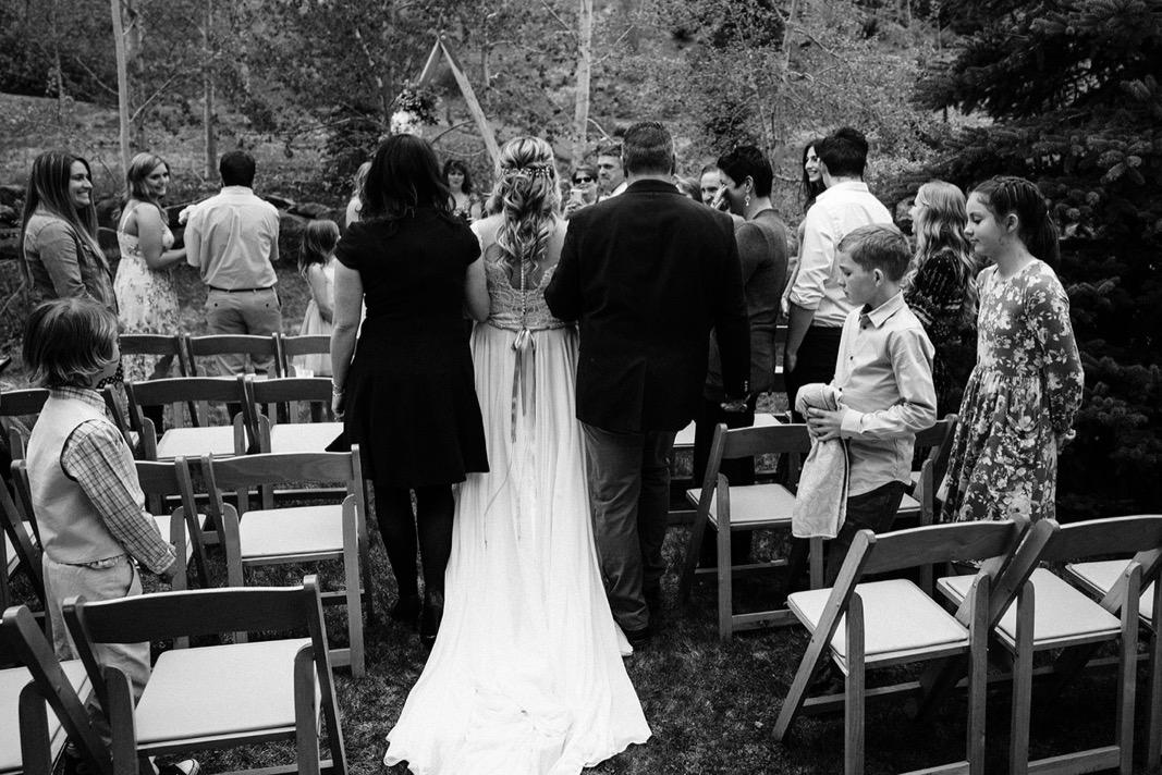 060_falissa_heather_wedding-150.jpg
