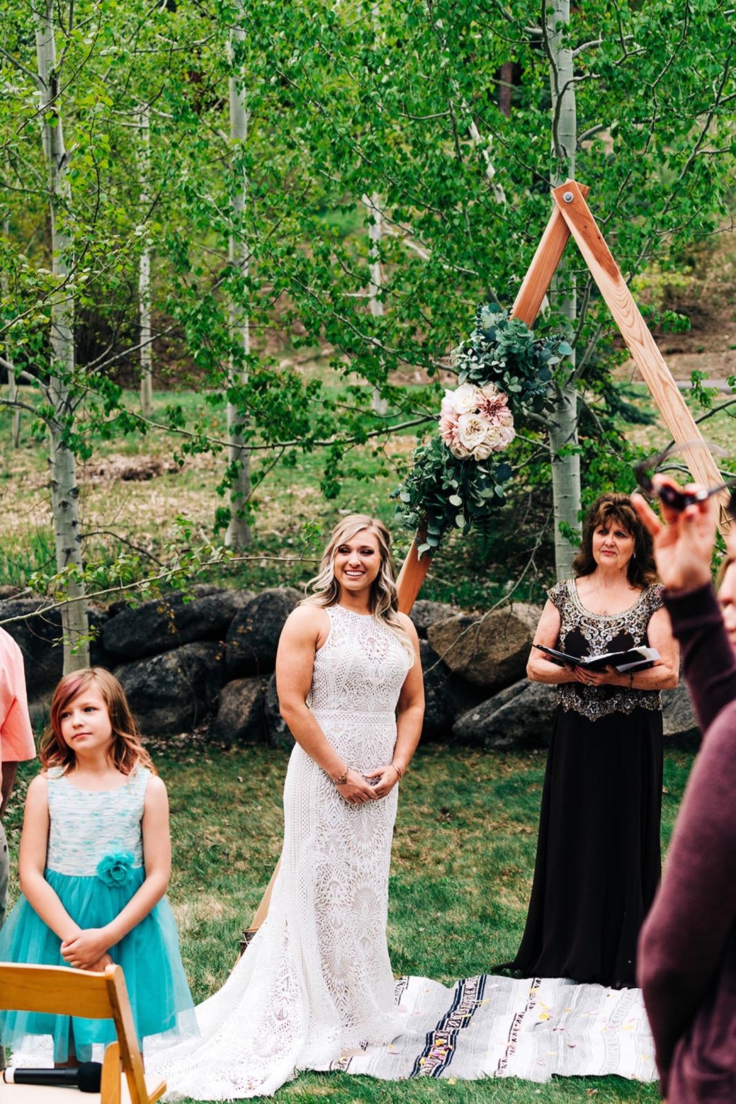 059_falissa_heather_wedding-146.jpg