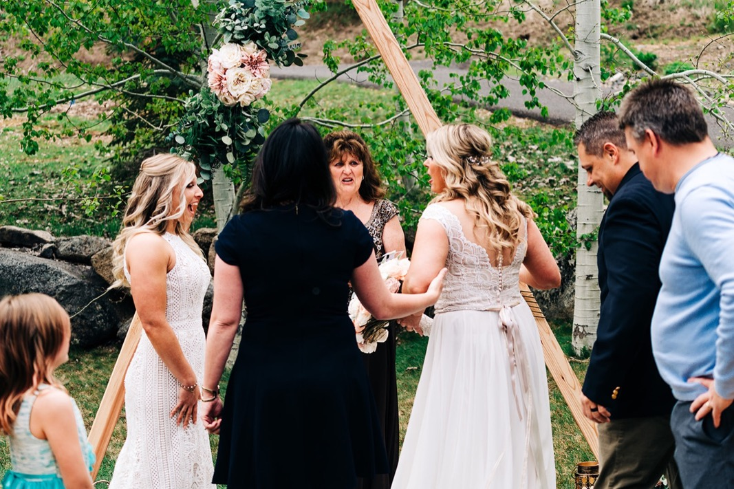 062_falissa_heather_wedding-153.jpg