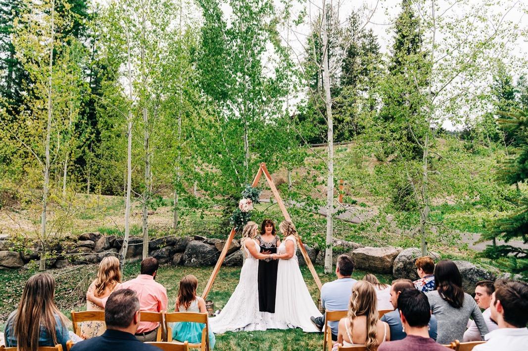 063_falissa_heather_wedding-160.jpg
