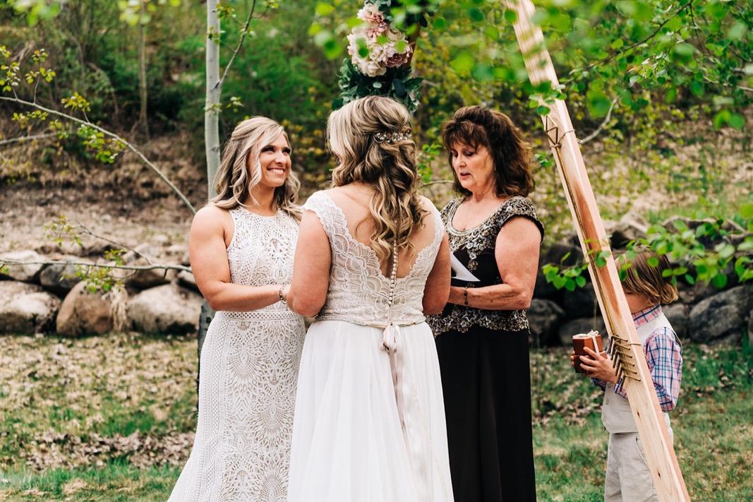 067_falissa_heather_wedding-171.jpg