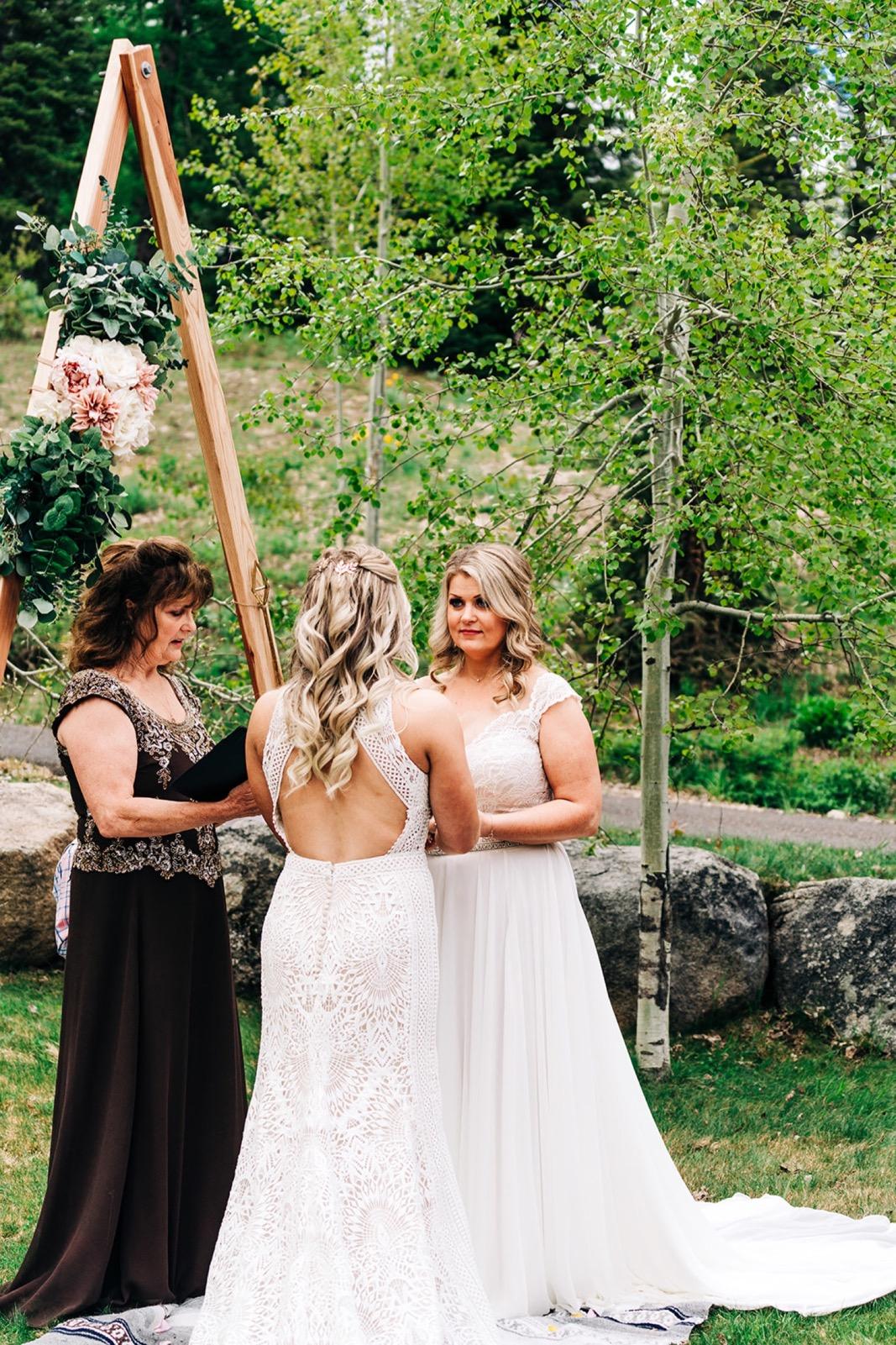 066_falissa_heather_wedding-164.jpg