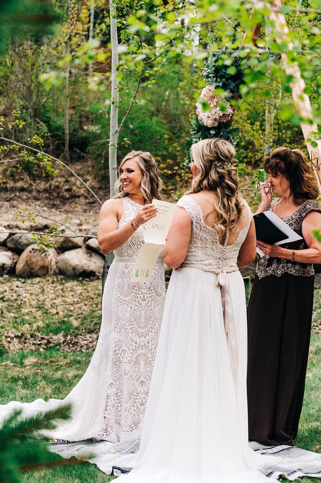 068_falissa_heather_wedding-175.jpg