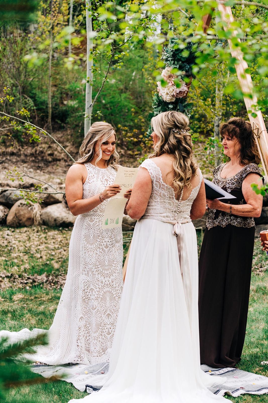 069_falissa_heather_wedding-176.jpg