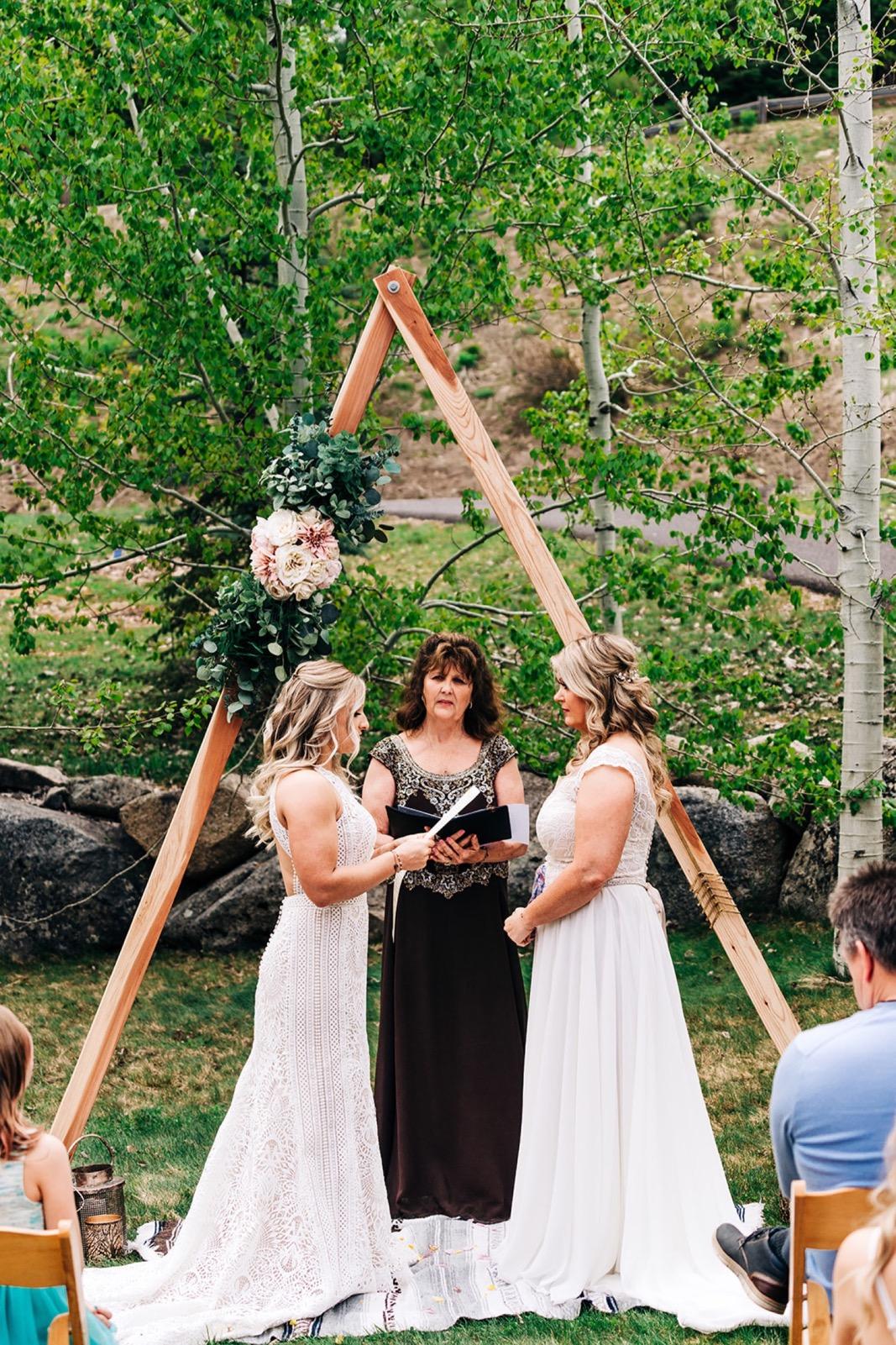071_falissa_heather_wedding-178.jpg